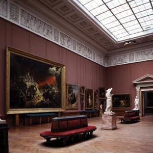 Музеи Большого Игнатово