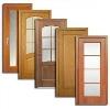 Двери, дверные блоки в Большом Игнатово