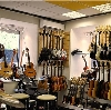 Музыкальные магазины в Большом Игнатово