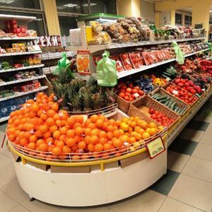 Супермаркеты Большого Игнатово