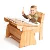 Большеигнатовская Районная детская библиотека - иконка «детская» в Большом Игнатово