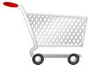 Магазин Пегас - иконка «продажа» в Большом Игнатово